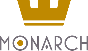 monarch-logo_for-light-bg_300.png